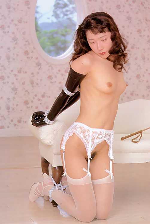 Japonaise: 569459 vidos Vido Porno - Sex Pulse TV